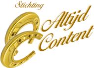 Stichting Altijd Content